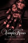 book_cover_vampire_kisses__tome_2___cercueil_blues_155478_250_400