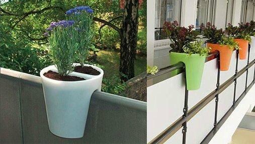 un air de vacances sur le balcon le blog de fhconcept et de l 39 eco design. Black Bedroom Furniture Sets. Home Design Ideas