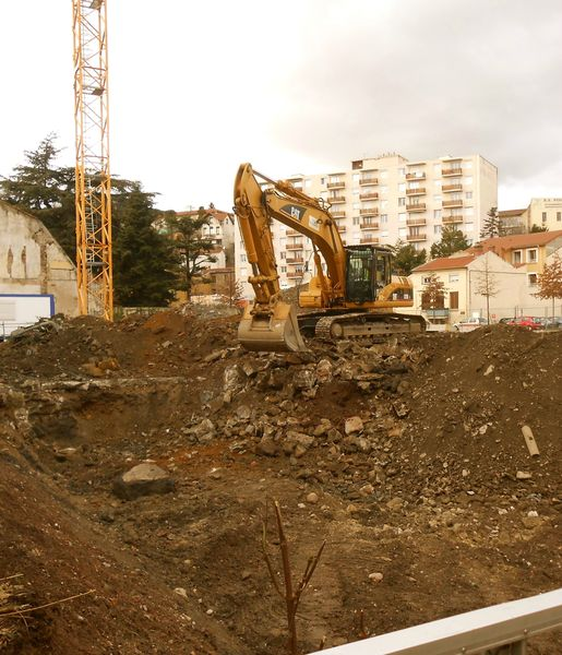 chantier Barra 21 janv 1