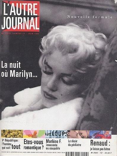 1991-06-l_autre_journal-france