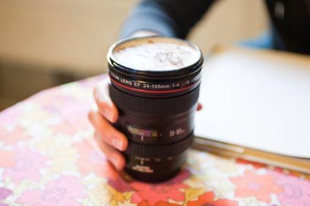camera_lens_mug_d3a6_600
