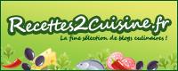 recettes2cuisine-200x80