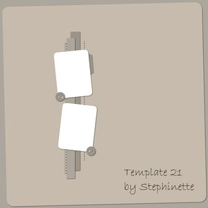 template21_by_stephinette