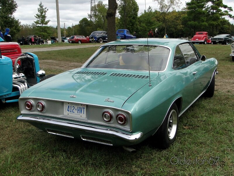 chevrolet-corvair-monza-coupe-1965-02