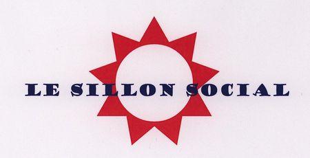 Logo_LSS_2