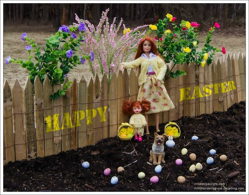IMG_3411-Easter