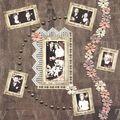 1942-mariage-la famille