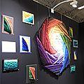 emoke tapisseries