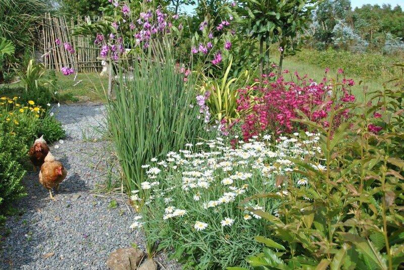 le jardin de la Fée Morgane (3)