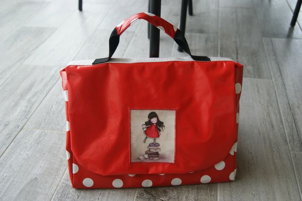 cartable Anouck 009