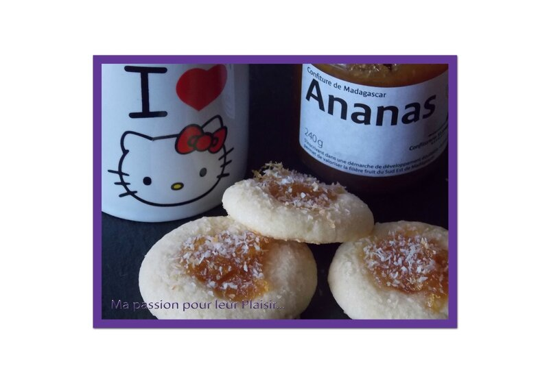 biscuits-à-l'annanas