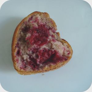 muffins___la_framboise___2_