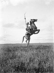 Bar_Diamond_Bar_Ranch__Texas__1908