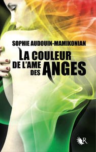 La couleur de l'ame des anges2