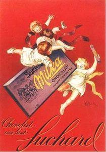 affiches_chocolat