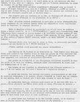 1961 juillet tempete2
