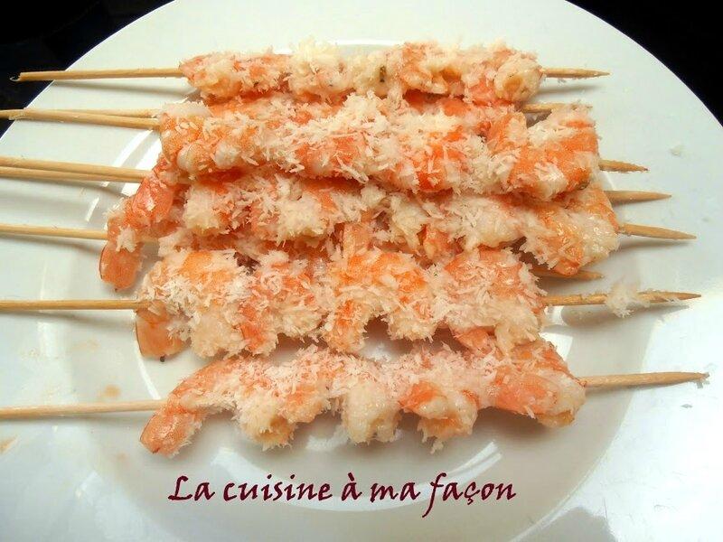 crevettes tahitiennes 5