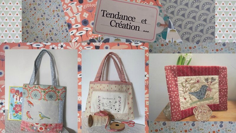 tendance_creation2017 (2)