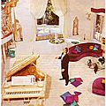 jayne_pink_palace-inside-lounge_main-by_allan_grant-1-3