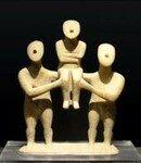 Mykonos_figurine_3a