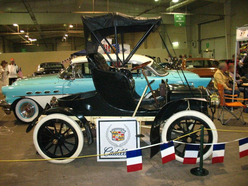 CadillacKRunabout1907pf