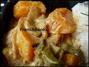 curry_de_butternut