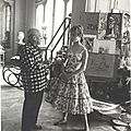 1956-vallauris-avec_pablo_picasso-010-1