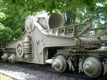 Skoda_1916_420mm_1