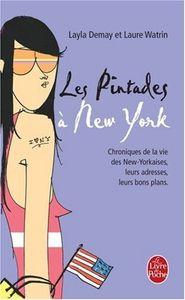 pintades_york_chronique