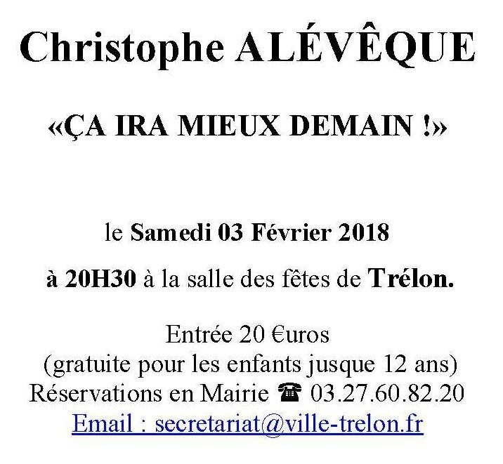 INVITATION CHRISTOPHE ALEVEQUE (2)