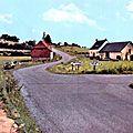 EPPE-SAUVAGE-La Route de Moustier