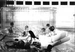 sfilata-missoni-1968-_-piscina-solari_res
