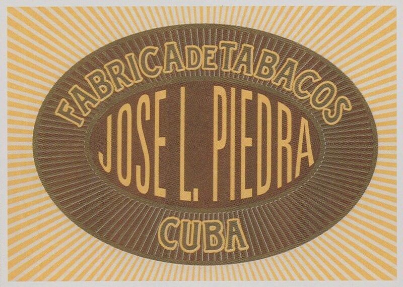 José_L__Piedra_logo_full