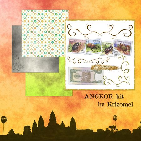 preview___Angkor_kit___by_KRIZOMEL