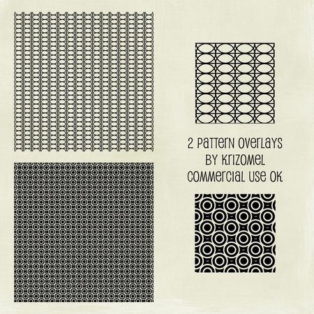 preview_pattern_overlays_by_Krizomel