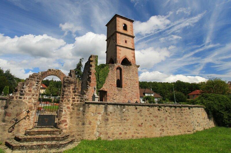 Leimbach (8)