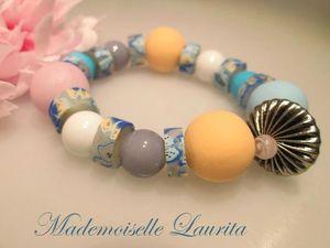bracelet_fimo_girly