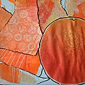 art-journal-orange2