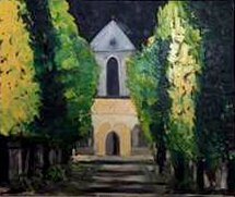odile-rouilly