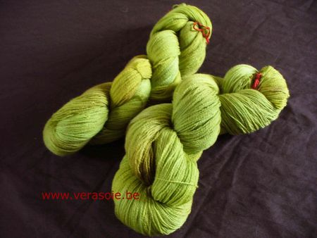 BFL_vert_clair_01