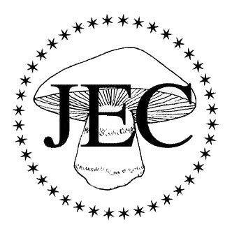 Copie_JPEG_de_sigle_JEC_pour_bulletin