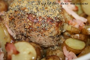 Filet_mignon_panure_pavot3