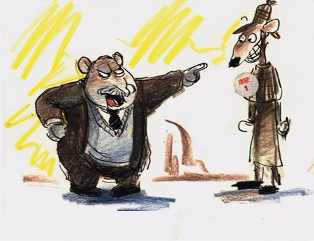 THE_GREAT_MOUSE_DETECTIVE_29