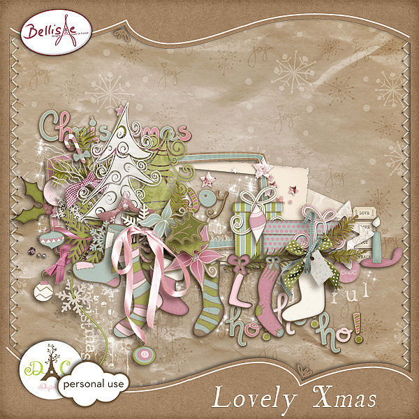 preview_lovelyxmas_bellisaedesigns