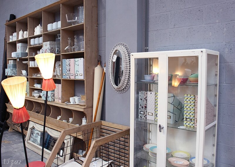 swapp-magasin-vintage-bruxelles_4