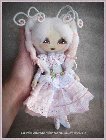 doll4b