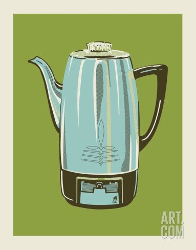 methane-studios-coffee-pot-green