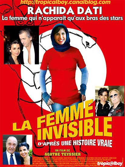 femme_invisible