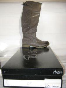 bottes hautes grises (1)