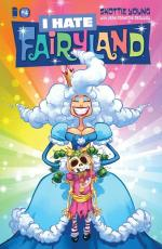 i hate fairyland 04